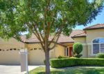 Foreclosed Home in Sacramento 95829 MARUYAMA CT - Property ID: 4333386716