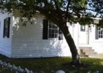 Foreclosed Home in Nashville 31639 WILLIAMS AVE - Property ID: 4333414746