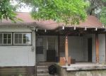 Foreclosed Home in Willow Springs 65793 N CENTER ST - Property ID: 4333484823