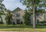Foreclosed Home in Avon Lake 44012 COVELAND DR - Property ID: 4333499713
