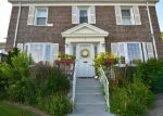 Foreclosed Home in Flushing 11358 45TH AVE - Property ID: 4333501459