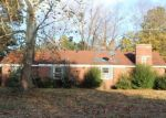 Foreclosed Home in Enfield 27823 SORIETOWN RD - Property ID: 4333541307
