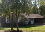 Foreclosed Home in Williamston 29697 FOSTER RD - Property ID: 4333551386