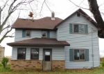 Foreclosed Home in Jefferson 53549 STATE ROAD 89 - Property ID: 4333571984