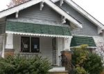 Foreclosed Home in Cleveland 44111 W 122ND ST - Property ID: 4333598696