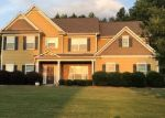 Foreclosed Home in Hoschton 30548 ADDENBROOKE WAY - Property ID: 4333643358