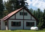 Foreclosed Home in Moyie Springs 83845 CURLEY CREEK RD - Property ID: 4333689346