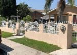 Foreclosed Home in Maywood 90270 PALM AVE - Property ID: 4333702936