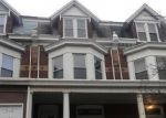 Foreclosed Home in Allentown 18102 W TILGHMAN ST - Property ID: 4333717375
