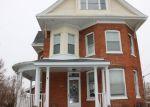 Foreclosed Home in Waynesboro 17268 N GRANT ST - Property ID: 4333748471