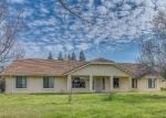 Foreclosed Home in Acampo 95220 N SOWLES RD - Property ID: 4333774763
