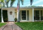 Foreclosed Home in Miami 33157 SW 180TH ST - Property ID: 4333803664