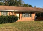 Foreclosed Home in Buena Vista 38318 ROWLAND MILL RD - Property ID: 4333816808