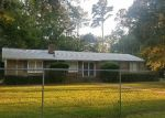 Foreclosed Home in Walterboro 29488 TULIP DR - Property ID: 4333827757