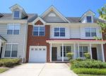 Foreclosed Home in Virginia Beach 23462 CANTERWOOD CT - Property ID: 4333838702