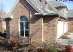 Foreclosed Home in Mannford 74044 N LAKEVIEW AVE - Property ID: 4333847452