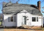 Foreclosed Home in Hartford 06114 HUBBARD RD - Property ID: 4333870224