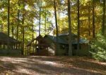 Foreclosed Home in Thorn Hill 37881 JACKSON HOLLOW RD - Property ID: 4333875488
