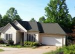 Foreclosed Home in Lincolnton 28092 IVEY CHURCH RD - Property ID: 4333898706