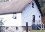 Foreclosed Home in Murphy 28906 RIVER HILL RD - Property ID: 4333928936