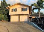 Foreclosed Home in Kailua Kona 96740 HAKU PL - Property ID: 4333934170