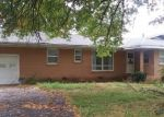 Foreclosed Home in Caney 67333 S EAST ST - Property ID: 4333943369