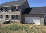 Foreclosed Home in Oroville 98844 NINE MILE RD - Property ID: 4333945563