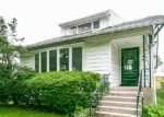 Foreclosed Home in Oak Park 60302 N HARVEY AVE - Property ID: 4333961775