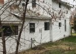Foreclosed Home in Milton Freewater 97862 S MAIN ST - Property ID: 4333964845