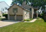Foreclosed Home in River Forest 60305 MONROE AVE - Property ID: 4333976663