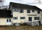 Foreclosed Home in Norwalk 06851 FULLIN CT - Property ID: 4333980157