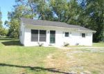 Foreclosed Home in Du Quoin 62832 E MAIN ST - Property ID: 4333985866