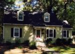 Foreclosed Home in Newport News 23606 SUNSET RD - Property ID: 4333998559