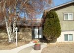 Foreclosed Home in Farmington 87402 HILL N DALE DR - Property ID: 4333999883