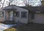 Foreclosed Home in Warren 48089 ANTOINETTE AVE - Property ID: 4334000759
