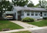 Foreclosed Home in Grand Rapids 49505 HOLLYWOOD ST NE - Property ID: 4334008184