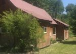 Foreclosed Home in Twisp 98856 TWISP RIVER RD - Property ID: 4334016968