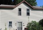 Foreclosed Home in Lake City 16423 SMITH ST - Property ID: 4334027913