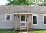 Foreclosed Home in Macomb 61455 W MCDONOUGH ST - Property ID: 4334039733