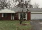 Foreclosed Home in Montpelier 47359 N 500 E - Property ID: 4334046297