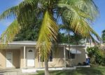 Foreclosed Home in Fort Lauderdale 33309 NW 53RD ST - Property ID: 4334074775