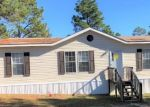 Foreclosed Home in Gaston 29053 STRAIGHTAWAY LN - Property ID: 4334129515