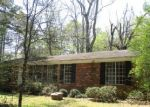 Foreclosed Home in Calhoun 30701 EVERETT SPRINGS RD NE - Property ID: 4334157995