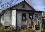 Foreclosed Home in Dayton 45439 W VENETIAN WAY - Property ID: 4334191258