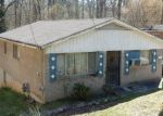 Foreclosed Home in Atlanta 30318 ELBRIDGE DR NW - Property ID: 4334219289