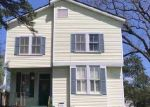 Foreclosed Home in Jefferson 75657 HOUSTON ST - Property ID: 4334222809