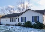 Foreclosed Home in Grand Haven 49417 LINCOLN ST - Property ID: 4334267924