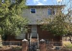 Foreclosed Home in Jamaica 11433 172ND ST - Property ID: 4334268346