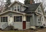 Foreclosed Home in Carleton 48117 MATTHEWS ST - Property ID: 4334277101