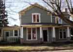 Foreclosed Home in Confluence 15424 HUGART ST - Property ID: 4334342811